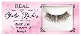Benefit Cosmetics REAL False Lashes, Pin-Up Lash