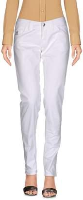 Hogan Casual pants