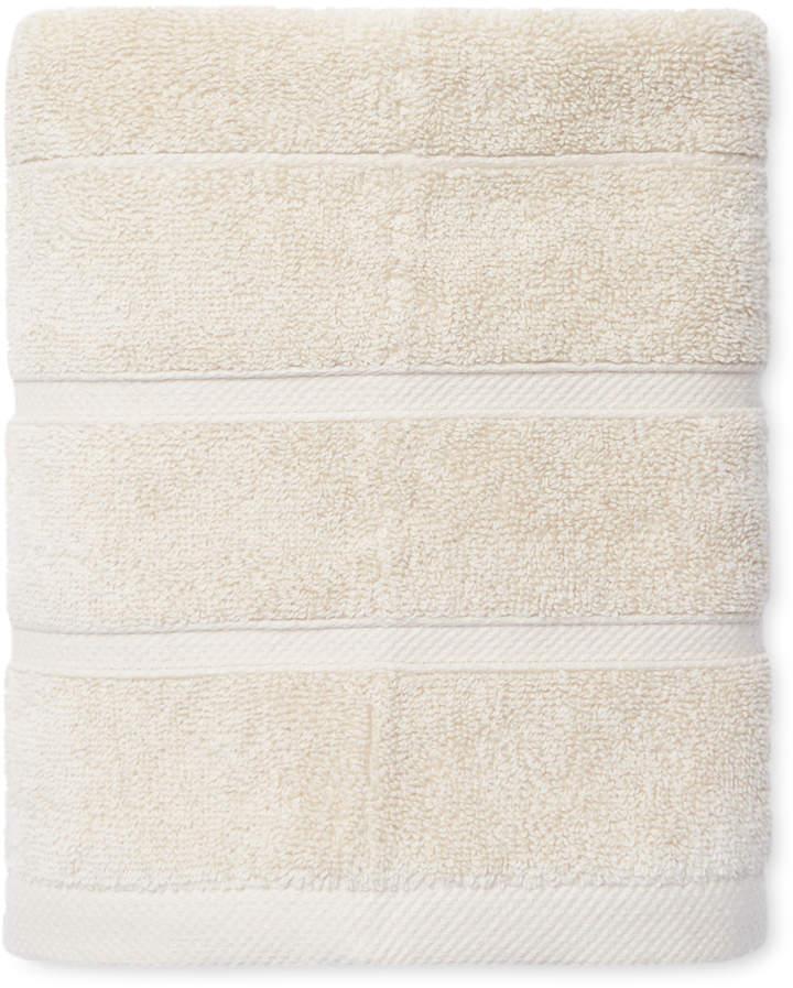 Lanes Hand Towel