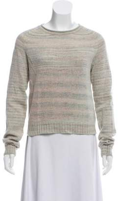 Brock Collection Cashmere Knit Sweater