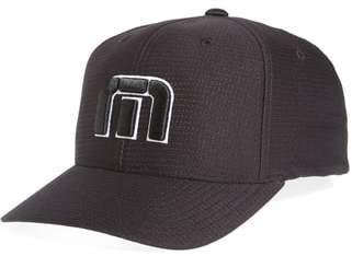 Travis Mathew 'B-Bahamas' Hat