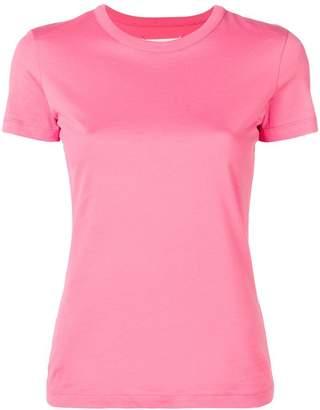 Maison Margiela plain T-shirt
