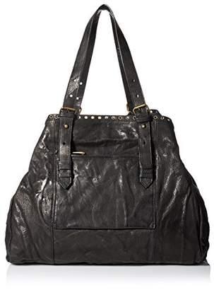 Joelle Gagnard Hawkens Women's Jerome Tote Bag