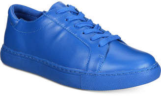 Kenneth Cole Reaction Joey Lace-Up Sneakers Women Shoes