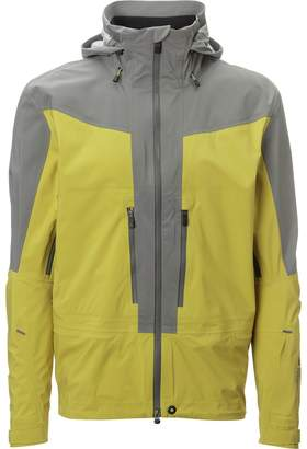 Mountain Force Tabor Shell Jacket - Men's