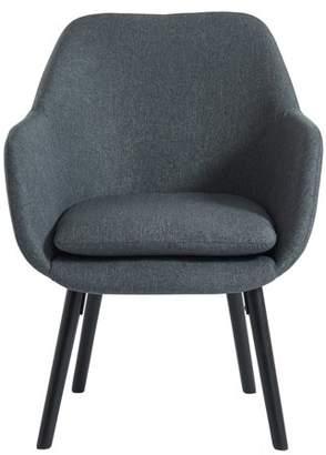 Worldwide Homefurnishings Accent Chair