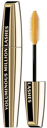 L'Oreal L'Oreal Paris Makeup Voluminous Million Lashes Mascara