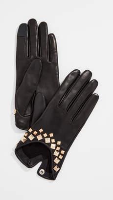 Agnelle Josie Pyramide Gloves