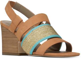 Donald J Pliner Mae Dress Sandals Women's Shoes