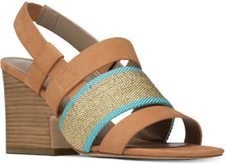 Donald J Pliner Mae Dress Sandals