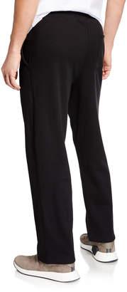 Joe's Jeans Men's Drawstring Lounge Pants