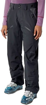 Outdoor Research Skyward II Pant - Women's