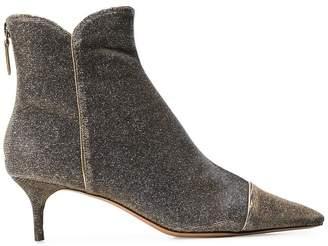 Alexandre Birman Callbie ankle boots