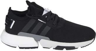 adidas Pod S3 Low-cut Sneakers
