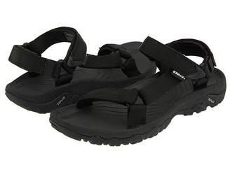 Teva Hurricane XLT Women's Sandals