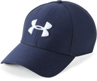c9bc221b8e5 Under Armour Men s Blitzing 3.0 Cap