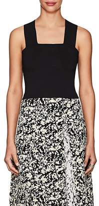 A.L.C. Women's Lia Crop Top