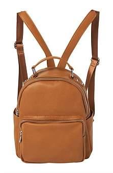 Urban Originals Mini Backpack