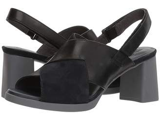Camper Kara Sandal - K200559 Women's Shoes