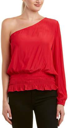 Ramy Brook Janey Top