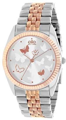 Elite Women's Watch E55014-312