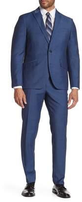 Brixton SAVILE ROW CO Suit