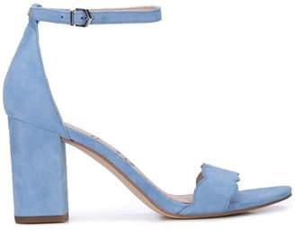 Sam Edelman Odilar sandals