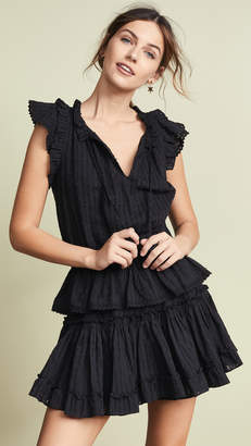 MISA Lillian Dress
