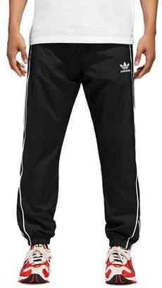 adidas Windbreaker Pants