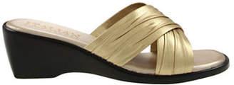 Italian Shoemakers 168