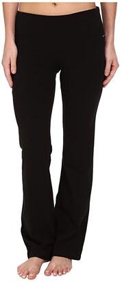 168e916bbeee0 Jockey Women's Pants - ShopStyle