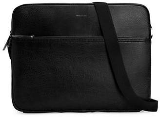 Matt & Nat Dwell Coen Messenger Bag