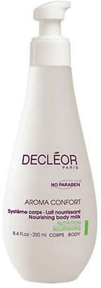 Decleor Aroma Comfort Moisturising Body Milk
