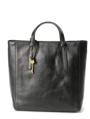 Fossil (フォッシル) - FOSSIL (W)CAMILLA MINI BACKPACK ZB7667 フォッシル バッグ