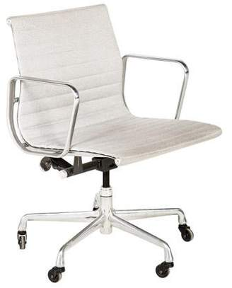 Herman Miller Eames Aluminum Group Management Chair