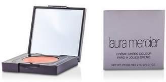 Laura Mercier NEW Cream Cheek Colour (Sunrise) 2g/0.07oz Womens Makeup