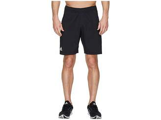 adidas Club Shorts Men's Shorts