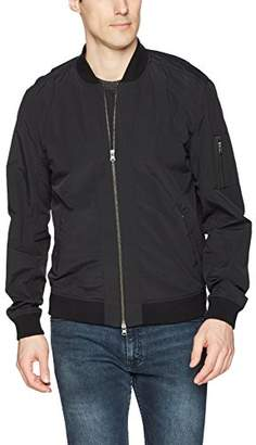 Paige Men's Branford Bomber Jacket