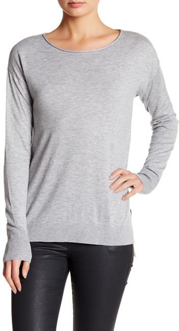 Valette Long Sleeve Sweater