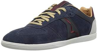 Diesel Men's Happy Hours S-Alloy Sneaker 7 M US