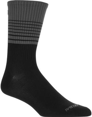 Pearl Izumi P.R.O. Tall Sock - Men's