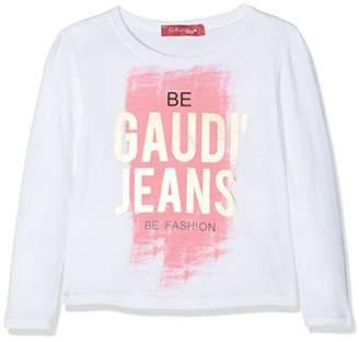 Gaudi' Gaudì Girl's M-L T-Shirt,152 cm