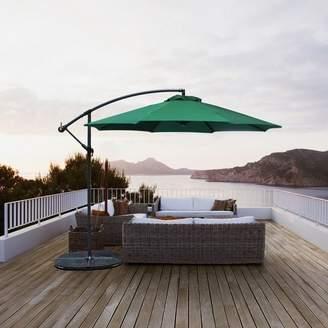 Co Darby Home Cantillo 10' Cantilever Umbrella