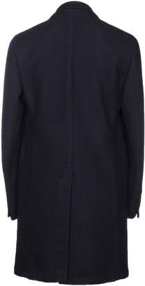 Trussardi Coats