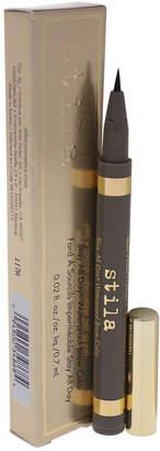 Stila 0.02Oz Medium Stay All Day Waterproof Brow Color