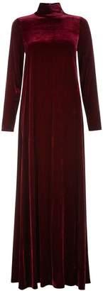 Hobbs Mayella Dress