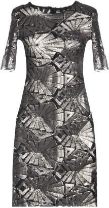 Numero 00 Short dresses - Item 34881170UA