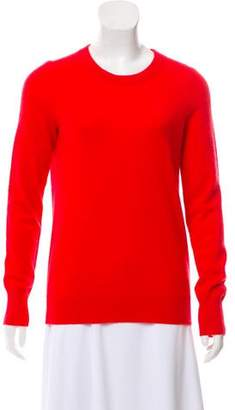 White + Warren Rib Knit Sweater w/ Tags