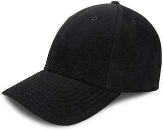 Gents Cashmere Blend Cap $74 thestylecure.com