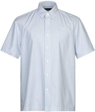 Fred Perry Shirts - Item 38865145KK